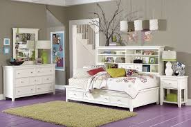 Small Bedroom Storage Solutions Zampco - Bedroom ideas storage