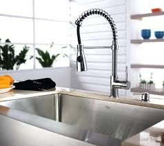 kraus kitchen faucets reviews kraus kitchen faucet kitchen sink faucet cover kraus kitchen