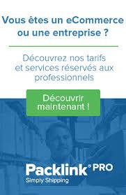 Tnt Express International Quels Services De Transport Envoi Livraison Colis Les Meilleurs Transporteurs De Colis Packlink