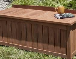 Rubbermaid Storage Bench Bench Outdoor Deck Storage Bench Wonderful Rubbermaid