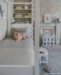 Children S Rooms 590 Best Children U0027s Rooms Images On Pinterest Bedroom Ideas