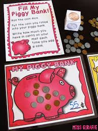 221 best first grade money images on pinterest money games for