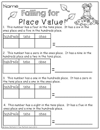 place value math and numbers pinterest math and teacher