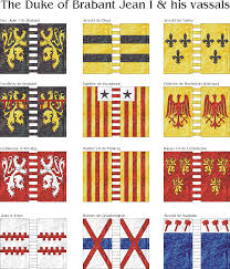 Miniature Flags Wargame Flags Wargame Miniatures Flags Miniatures Historical