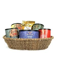 Gift Baskets Same Day Delivery Fruit Nut Gift Baskets Free Shipping Christmas 8301 Interior