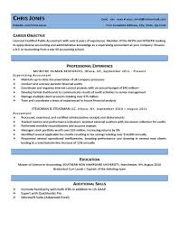 resume exle template 40 basic resume templates free downloads resume companion