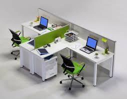 Modular Office Furniture Office Furniture Manufacture Delhi Best Modular Office Furniture