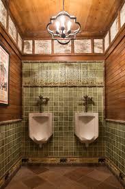 craftsman style bathroom ideas bathroom ideas craftsman bathroom portland by pratt and