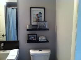 bathroom shelves over toilet home depot ikea lowes philippines diy
