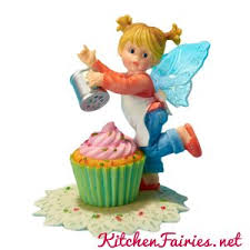 my kitchen fairies entire collection 53 best my kitchen fairies collection images on