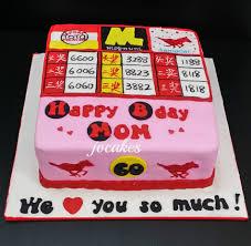 money cake designs cake jocakes