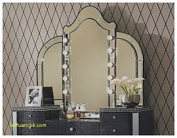dresser unique vanity dresser with mirror and lights vanity