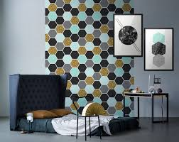 minimalist bedroom contemporary bedroom wall murals minimalist bedroom contemporary bedroom wall murals posters abstraction textures and patterns black and white pixers we live to change