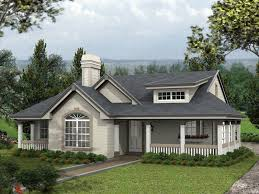 bungalow house plans with front porch 2 bedroom 2 bath bungalow house plan alp 09gu allplans com