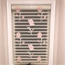 lace blinds lace blinds suppliers and manufacturers at alibaba com