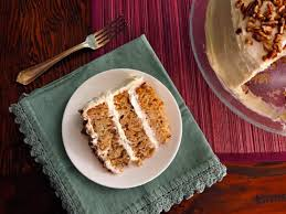 american cakes hummingbird cake recipe and history