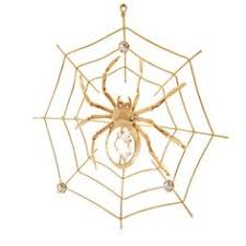 spider web ornaments spider webs ornament and