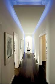 innen architektur moderne innenarchitektur kitzig interior design magazin