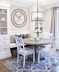 Diy Dining Room by Best 25 Kitchen Table With Storage Ideas On Pinterest Corner
