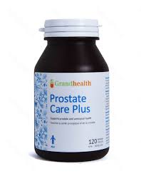 Pumpkin Seed Oil Prostate Infection by Prostate Care Plus For Men By Grand Health