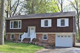 leverette home design home design ideas