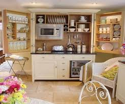 free standing kitchen pantry furniture efficient free standing kitchen cabinets best design for every style