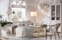 deko wohnzimmer ikea deko wohnzimmer ikea gebäude auf auch charmant fr ziakia 1