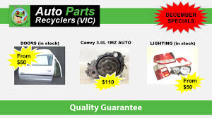 Auto Parts Recyclers Auto Wreckers U0026 Recyclers 59 65 Webber