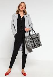 marlene birger by malene birger noisive bag by malene birger women tote bags