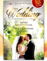 design x banner wedding 40 psd wedding templates free psd format download free
