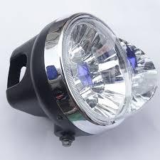 led lights for motorcycle for sale 12v 80v electric motorcycle led headlight led lights for motorcycles
