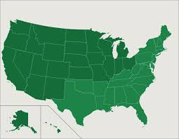 northeast map of us the u s states in the south and the northeast map quiz
