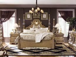 bedroom amazing king bedroom furniture sets modern king size