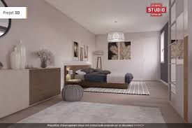 chambre suite parentale t5 studio republique chambre suite parentale aip immobilier