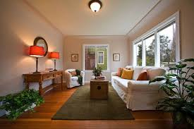 How To Decorate A Modern Home How To Decorate A Long Narrow Living Room House Living Room Design