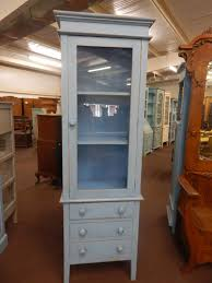 display cabinet glass doors 90 best cupboards cabinets and bookcases images on pinterest