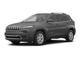 jeep grand limited lease deals vehicle specials bayside chrysler jeep dodge bayside