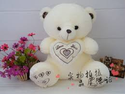 s day teddy bears day teddy wallpapers teddy bears name s