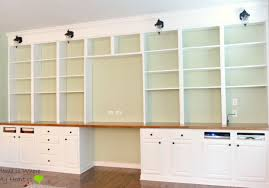 Built In Dining Room Cabinets Neat Round Dining Table Tags Dining Room Cabinets Tv Component
