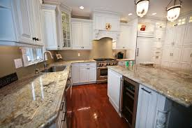 keeping it elegant howell new jersey by design line kitchens