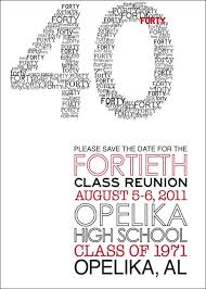 high school class reunion invitations this is a listing for a 5 x 7 printable file pdf or jpeg of a