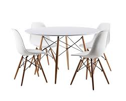 replica eames chairs nz u2014 interior exterior homie special
