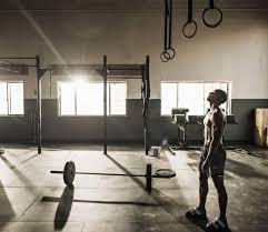 10 strength building strategies that will never die men u0027s fitness