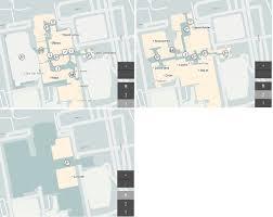 Westfield Floor Plan by Lovisa In Westfield Woden Woden Australian Capital Territory