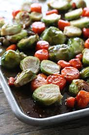 Home Chef by 226 Best Veggie Side Dishes Images On Pinterest Recipes Veggie