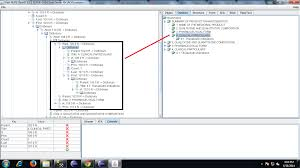 Count Number Of Pages In Pdf Itext Java Itext Change Bookmarks Zoom Level To Inherit Zoom In