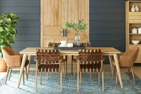 Dining Kitchen Chairs Dining Kitchen Magnolia Home Dining Room Captain Chairs