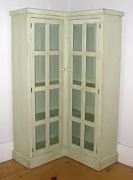 Media Cabinet Glass Doors Media Cabinet Glass Doors Foter