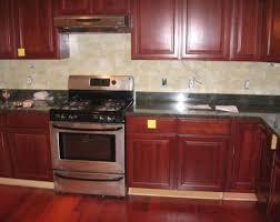 Home Depot Kitchen Cabinet Sale Drive Modern Kitchen Design Tags Kitchen Cupboard Designs
