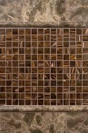 tiles backsplash backsplash material tan cabinets countertop with full size of subway tile designs for backsplash glazed cabinet doors like granite countertops kitchen sink